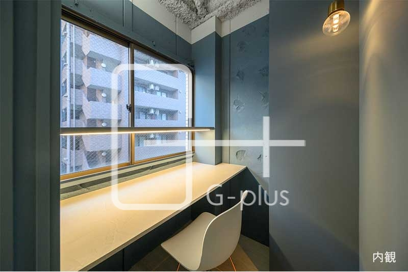 AJITO 501号室のイメージ