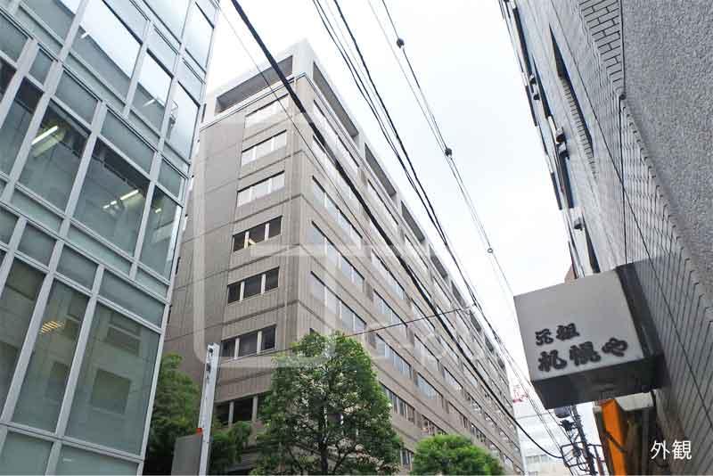 西新橋1丁目22.49坪貸事務所 306号室のイメージ