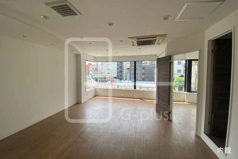 山加ビル 301号室のイメージ