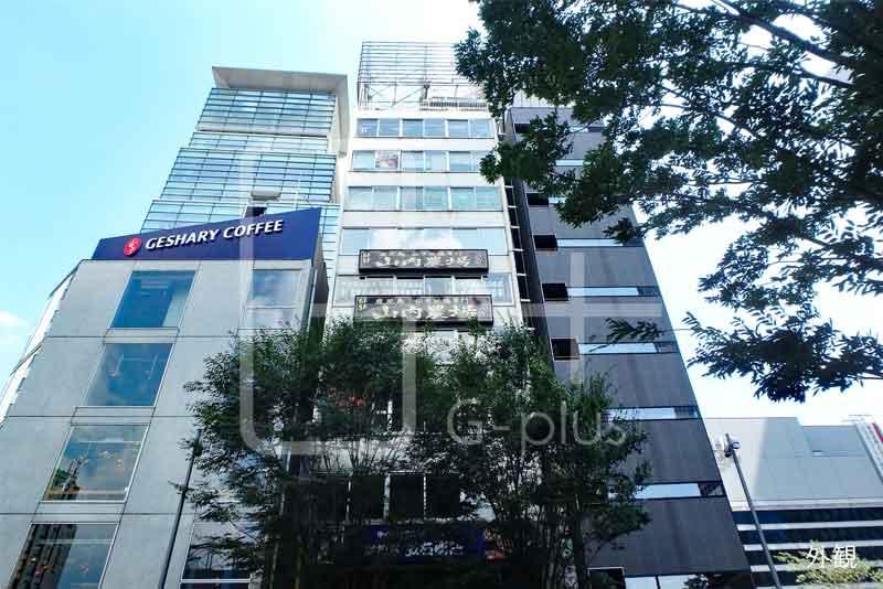 東京ミッドタウン日比谷至近貸店舗 3階のイメージ