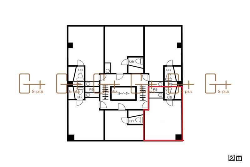 物件詳細のイメージ11