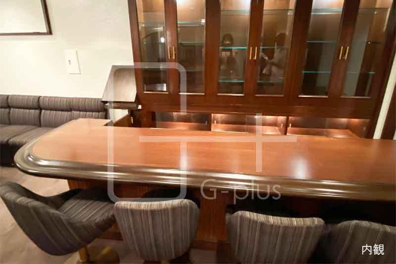 誠和シルバービル 4階C室のイメージ