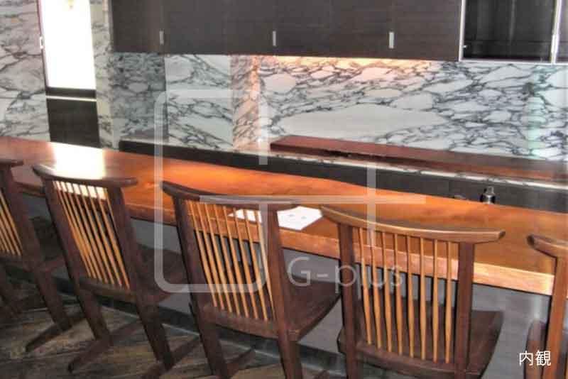 ソワレド銀座第2弥生ビル 3階のイメージ