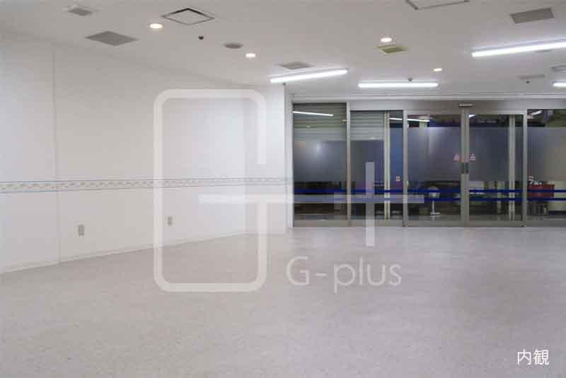 ニュー新橋ビル 241号室のイメージ