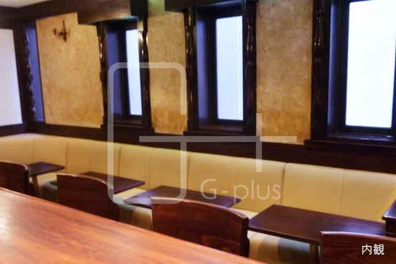 誠和シルバービル 2階B室のイメージ