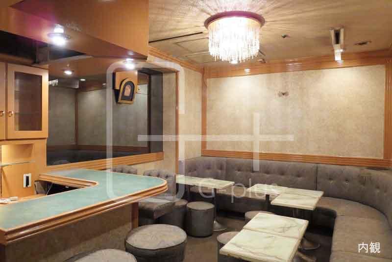 ソワレド銀座第2弥生ビル 9階のイメージ