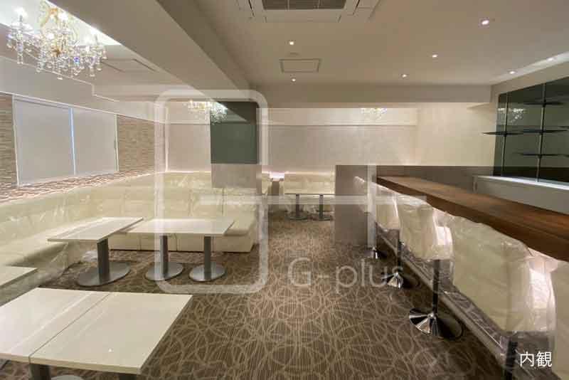 第23ポールスタービル 6階C室のイメージ