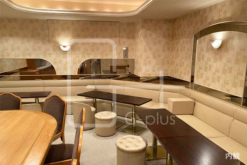 銀座誠和ビル 202号室のイメージ