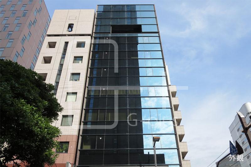 有楽町1丁目の貸店舗事務所 5階のイメージ