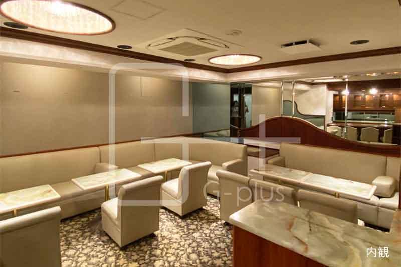 第二誠和ビル 3階A室のイメージ