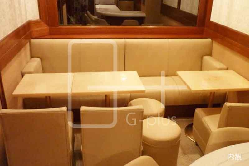 誠和シルバービル 8階B室のイメージ