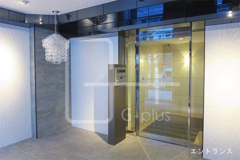 銀座3丁目賃貸マンション 1102号室のイメージ