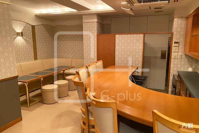 銀座誠和ビル 501号室のイメージ