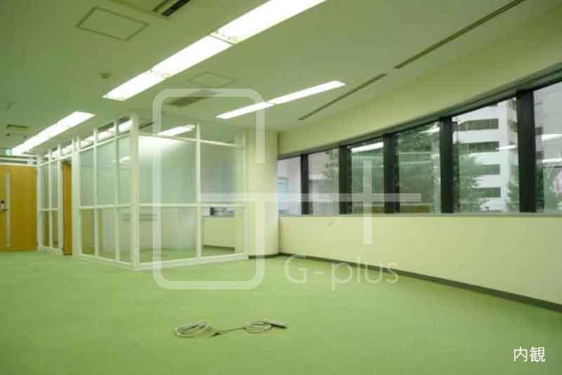 近鉄銀座中央通りビルⅢ 4階のイメージ